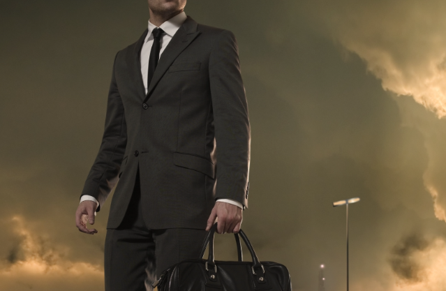 pengertian peluang usaha bisnis