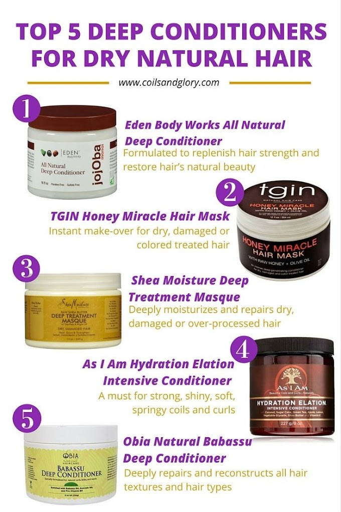 INTRODUCTION TO HAIR CONDITIONERS