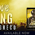 Release Blitz - LOVE SONG by  Elle Greco