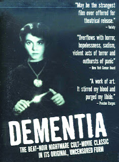 dementia%2Bposter.jpg