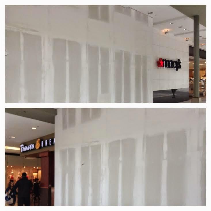 Macy S Herald Square Floor Plan: Atlanta: REVEALED: Bantam + Biddy