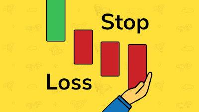 Kripto Para Yatırımı Yaparken Limit ve Stop Emirleri (Stop Loss) Nasıl Verilir? Piyasa Alış ve Satışı Nedir?
