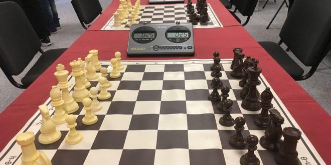 Αποτέλεσμα εικόνας για https://www.thermisnews.gr σκακι