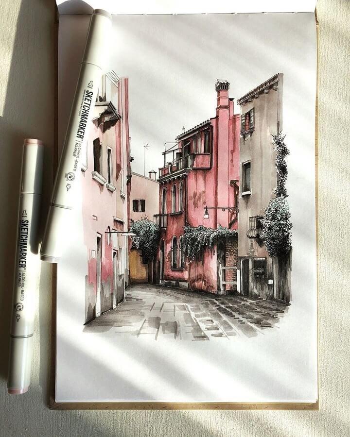 11-Venice-Italy-Lena-Leshko-www-designstack-co