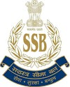 Sashastra Seema Bal (SSB) 2020 Jobs Recruitment. SSB has released official notification for the job openings of Constable vacancies