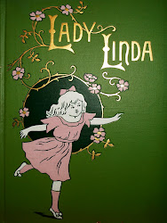 Lady Linda Blog