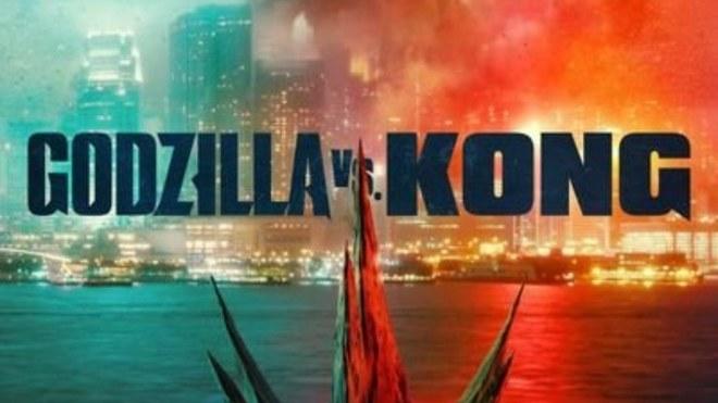 Godzilla%2Bvs%2BKong.jpg