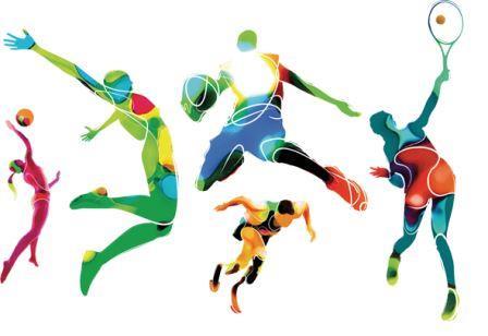 5 Macam Olahraga Berdasarkan Tujuan