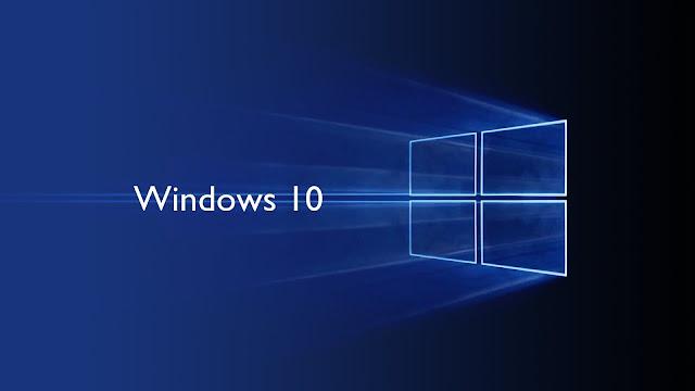 تحميل نسخة ويندوز 10 اصلية ورسمية من مايكروسوفت مجاناً