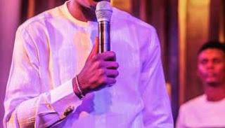 TheophilusSunday, Endless Journey mp3 and Lyrics