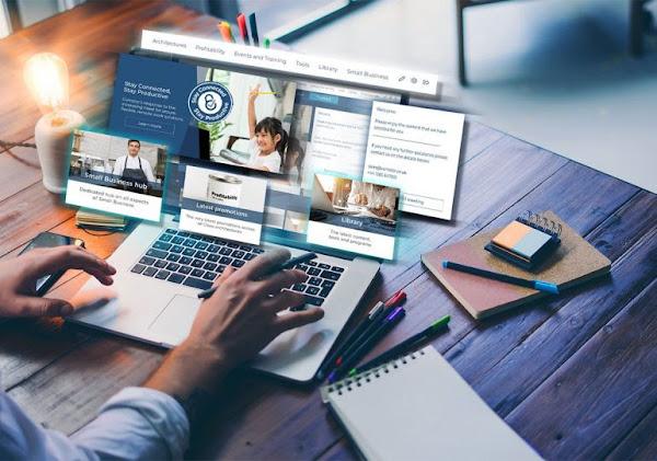 Comstor apoia integração Cisco Webex e Box