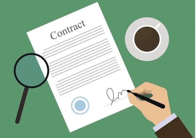 Quelles sont les garanties comprises dans un contrat d'assurance auto ?