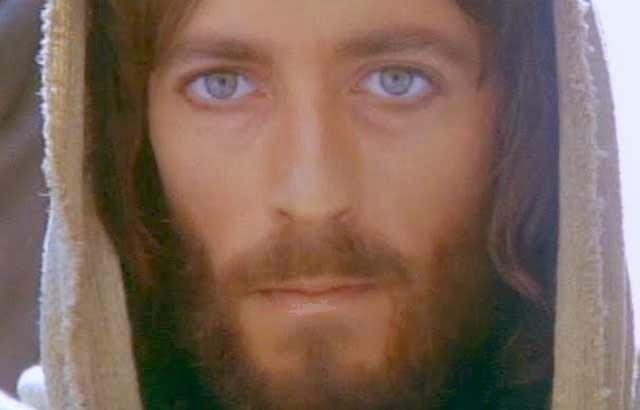 Deus Proverá Bênçãos na Tua Vida Hoje