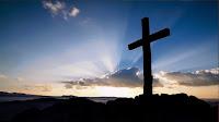 Pero hay una última opción, puedes elegir recibir a Jesús (Lucas 23: 40-43)