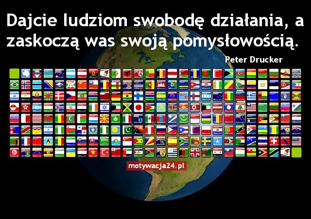 Swoboda działalności gospodarczej - motywacja24.pl