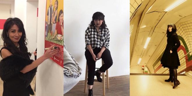Penulis Wanita Kontemporer yang Berpengaruh di Indonesia