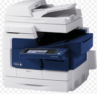 Xerox ColorQube 8900 Treiber herunterladen