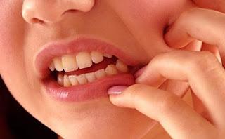 5 Cara Mengatasi Sakit Gigi Tanpa Obat Dengan Cepat Hanya Info Sehat