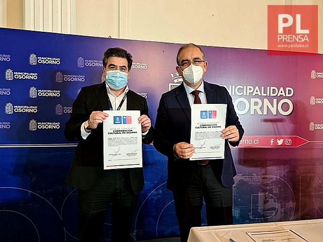 Dalmiro Yañez y Emeterio Carrillo