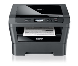 Brother DCP-7070DW Driver Download, Review And Price