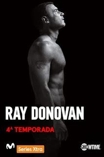 Ray Donovan Temporada 4
