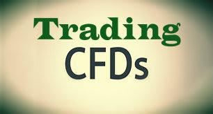 Trading CFD cosa sono, strategie, opinioni, esempi