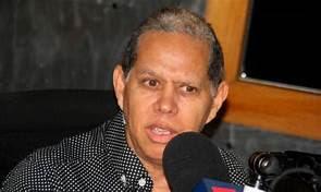 Domingo Matias
