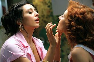 Cinéma VOD : Caramel, de Nadine Labaki - Disponible sur Arte.TV