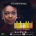 DOWNLOAD Music:: Olawunmi - Elshaddai || Free DOwnload