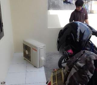 Service AC Pondok Pinang, Service AC Jakarta Selatan, Service AC Panggilan