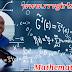 Plus One mathematics Focus Area Study Note