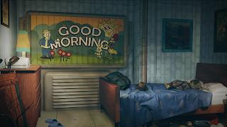 Fallout: 76 Xbox One Wallpaper