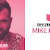 Mike Bahía es el artista  DEEZER NEXT 2018.