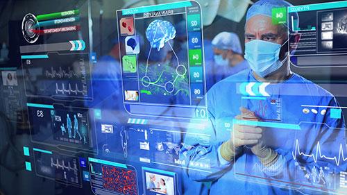 Клиника автоматизирует маркетинг: 4 интересных факта
