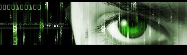 Scienza e Tecnologia, autovetture, la Spyproject presenta la telecamera contro gli atti vandalici