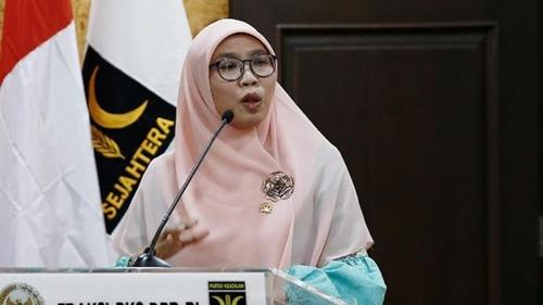 PKS Kritik PPKM Darurat, FH: Dibilang Bodoh Nanti Marah, Bilang Aja Kurang Cerdas
