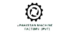 Pakistan Machine Tool Factory PMTF Apprenticeship Program  2021 - PMTF Private Limited