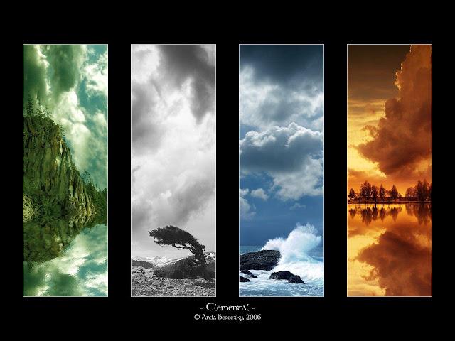 Weather-Wallpaper-HD
