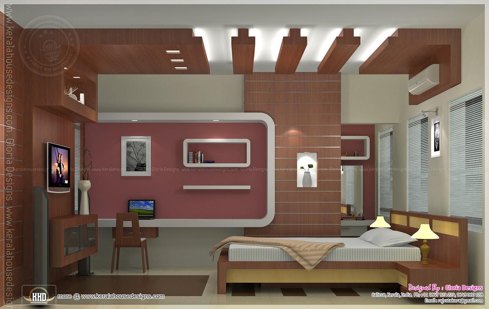 Cost for home interior design - Home Interior Design Cost In India