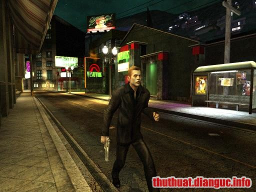Download Game Vampire: The Masquerade – Bloodlines Full Crack, Game Vampire: The Masquerade – Bloodlines, Game Vampire: The Masquerade – Bloodlines free download, Game Vampire: The Masquerade – Bloodlines full crack, Tải Game Vampire: The Masquerade – Bloodlines miễn phí