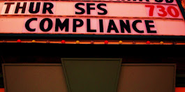 click on pic... Compliance..