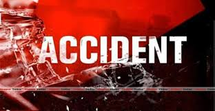 OMG! OSUSTECH Final Year Student Narrowly Escapes Death in a Fatal Accident
