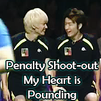 http://arabsuperelf.blogspot.com/2012/02/penalty-shoot-out-my-heart-is-pounding.html