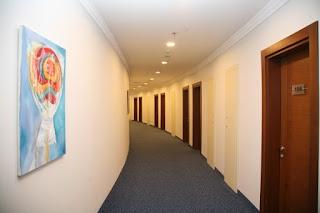edirne otel misafirhane konaklama ucuz universite