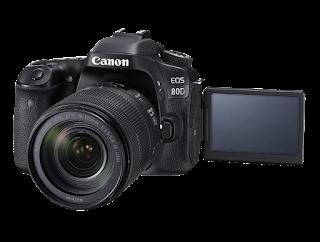 dslr camera, dslr camera best, dslr camera canon, dslr camera nikon, dslr camera beginner, dslr camera for beginner,m dslr camera cheap, dslr camera deals, dslr camera bag, dslr camera vs mirrorless