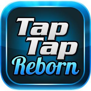 Download Tap Tap Reborn Mod Apk v1.5.0 Terbaru