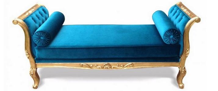 Móveis de Luxo