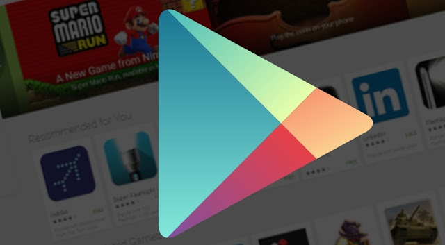 4 Tips Mengatasi Download Lama dan Lemot di Play Store
