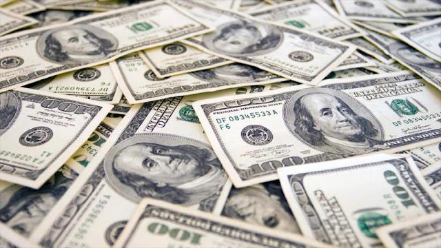 Ciberataque a la economía mundial costará $ 53 mil millones