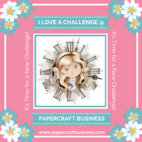 https://papercraftchallenge.wordpress.com